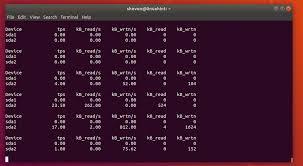 Enterprise Unix Administration