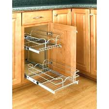 pull out shelf for kitchen cabinet sliding shelves for kitchen cabinets pull out e cabinet kitchen pull out shelf
