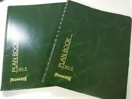 Teacher Organizer Planner Details About Modern Plan Book No 8 Lot Lesson Planner Organizer Undated Page Per Day Teacher