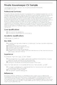 How Do I Format A Resume Best What Is The Format Of A Resume Awesome Example Resumes Format How To
