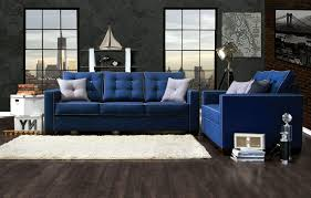 blue couches living rooms minimalist. Living Room: Exquisite Bonita Springs Blue 5 Pc Room Sets In Set From Beautiful Couches Rooms Minimalist O