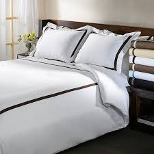 superior hotel collection 300 thread count cotton sateen duvet throughout cover king designs 9