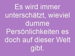 200 Dumme Sprüche Zum Lachen Whatsapp Status Sprüche