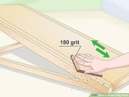 image titled build a dog ramp step 15