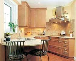 american kitchen ideas full size of kitchen kitchens for small kitchens small kitchen design grey small american kitchen