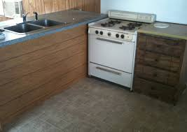 Single Wide Mobile Home Kitchen Remodel Mobile Homes For Rent Ocala At Mill Dam Lake Resort