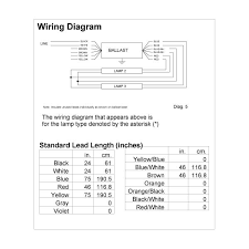 lutron dimming ballast wiring diagram solidfonts 2 way wiring diagram maestro home diagrams