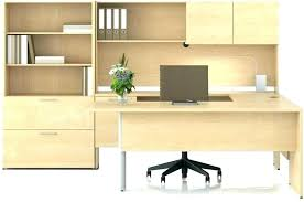 secretary desks for small spaces. Small Wooden Desk Secretary Desks For Spaces With L Shaped Computer Wood R