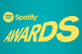 Spotify Hip Hop Charts Spotify Awards To Debut In 2020 Geared To Mexico Latin