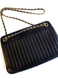 Chanel ネイルシール シャネル ブローチ 激安良品良質