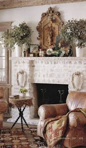 Country French Living Rooms Best 20 French Country Living Room Ideas On Pinterest French