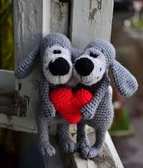 Dog Crochet Pattern Inspiration Boofle Dog Crochet Pattern Amigurumi Today