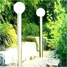 post lantern lights solar outdoor lamp post light interesting yard lights solar yard post lights solar