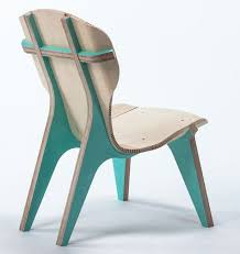 flat pack furniture plans. the kerfchairis a flat pack furniture designed by boris goldberg made from cncmachined birch wood instead of bending laminated plans k