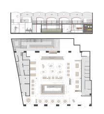 restaurant floor plan with bar. el mama \u0026 la papa bar restaurant,floor plan - section restaurant floor with