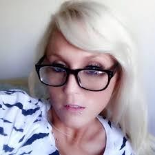 Bonnie Neilson (@Bonniemae22) | Twitter