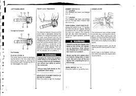 suzuki gsx r 1300_hayabusa_1999 2007_owner_manual 06 Gsxr 750 Wiring Diagram 06 Gsxr 750 Wiring Diagram #83 06 gsxr 750 wiring diagram