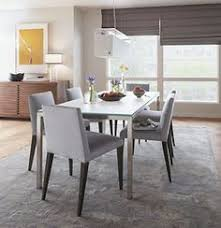 excellent decoration room and board dining chairs valuable idea chair design ideas room and board dining chairs leather