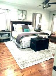 bedroom rug placement master bedroom rug placement bedroom area rugs bedroom rug ideas bedroom rug placement