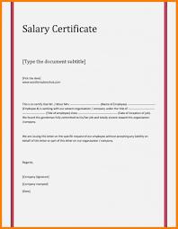 Sample Application For Bonafide Certificate From School Fresh Letter