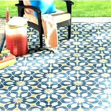 outdoor area rugs outdoor patio rugs oval outdoor rugs furniture outstanding 0 navy indoor area outdoor area rugs