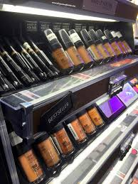 make up forever hd foundations sephora in bangalore the jeromy diaries 1836 x 2448