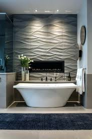 decorative modern tub shower 27 4 foot bathtub bathtubs bath small soaking combo alcove solid bathroom parts vs combination