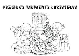 precious moments coloring pages precious moments printable