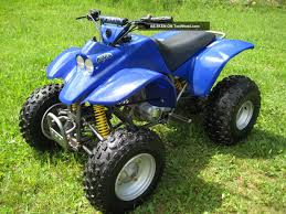 similiar kasea 50 4 wheeler keywords kasea atv quads related keywords suggestions kasea atv quads long