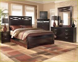 Chicago Bedroom Furniture Custom Decorating Design