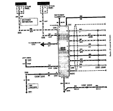 95 mark 8 jbl wiring diagram needed lincolns online message forum hi