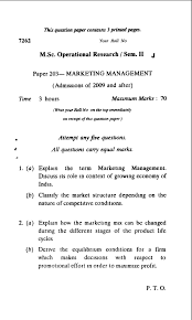 Buy operations management dissertations thesis term papers research writing  an essay SlideShare