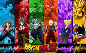 These will be updated when more are added.to change your wallpaper go to the main menu and click on menu. Dbz Tablet Wallpapers Top Free Dbz Tablet Backgrounds Wallpaperaccess