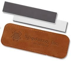 Точильный брусок <b>SPYDERCO</b> 303MF - купить по цене 3 310 руб.