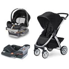 best baby strollers with car seat girl best strollers car seat