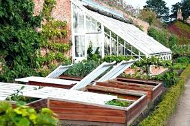 greenhouse attached to house greenhouse attached to house kits this is a good example of an greenhouse attached to house