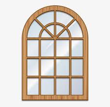 window wood pane architecture frame