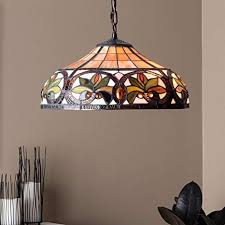 decorative light stained glass shade tiffany style chandeliers svlt new tiffany style chandelier