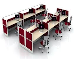 office workstation design. Office Workstation Design Gorgeous Home Ideas Small Call Center Modern