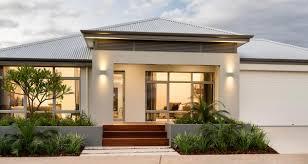 Small Picture House Designs Perth New Homes Perth WA Dale Alcock Homes