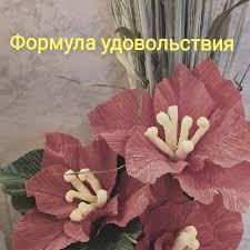 #композицияизконфет Instagram posts (photos and videos) - Picuki ...