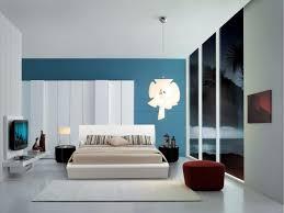 modern bedroom lighting ideas. Medium Size Of Modern Lights For Bedroom Unique Lighting Ideas Overhead Bedrooms