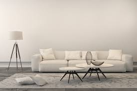 modern white living room remarkable modern white sofa in a living room
