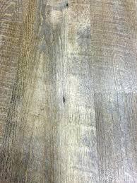 rustic vinyl plank flooring photos of vinyl plank flooring rustic rustic luxury vinyl plank flooring