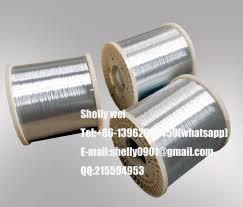 Applications include springs, wire forms, control linkages, armature binding, ceramic cutting, and a variety of industrial uses. China High Carbon Steel Wire Spring Steel Wire Music Wire Stainless Steel Wire China Piano Wire Steel Wire