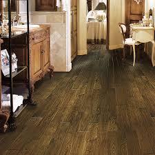Hardwood Flooring Kitchener Hardwood Flooring Manhattan Beach All About Flooring Designs
