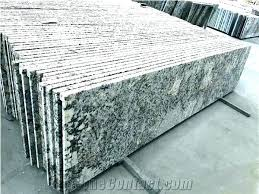 prefab granite east bay home design s depot reviews prefabricated vanity countertops denver