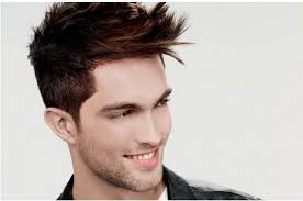 Best Hairstyle Ever For Men Men Guys Hairstyles Short Sides Long Top Guy Hairstyles Diloog