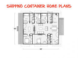 How To Build Storage Container Homes How To Build Storage Container Homes Container House Design