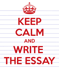 college essay for sale college essays sale